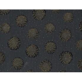 Coton Quilt 8501-95