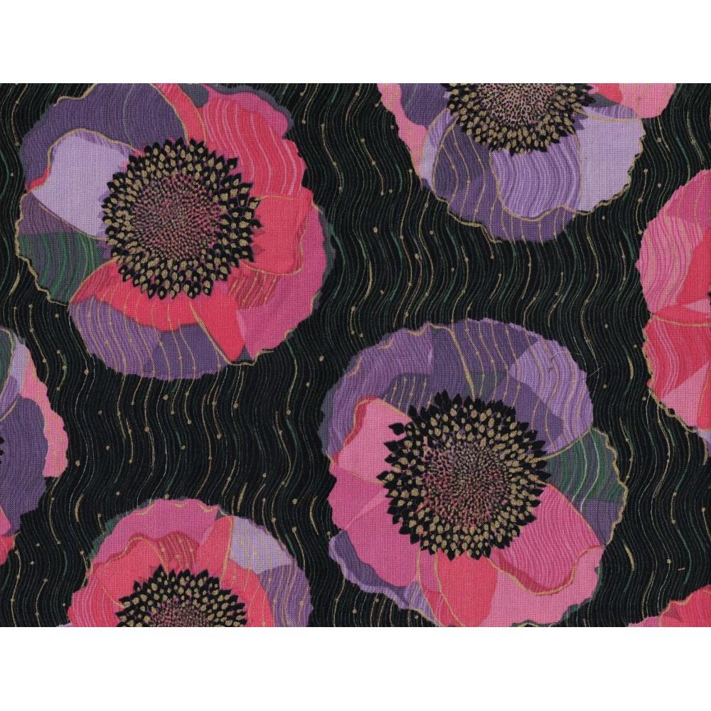 Coton Quilt 8501-96