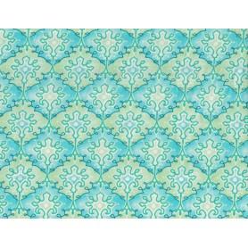 Coton Quilt 8501-98