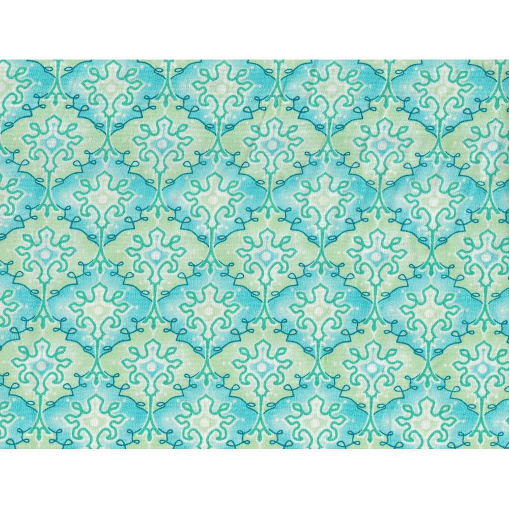 Quilt Cottons 8501-98