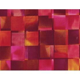 Coton Quilt 8501-99