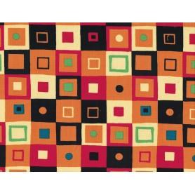 Coton Quilt 8501-100