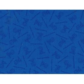 Coton Quilt 8501-101