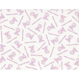 Coton Quilt 8501-102