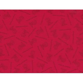 Coton Quilt 8501-103