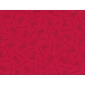 Quilt Cottons 8501-103