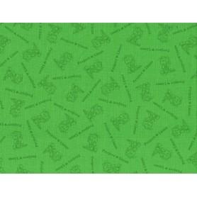 Quilt Cottons 8501-104