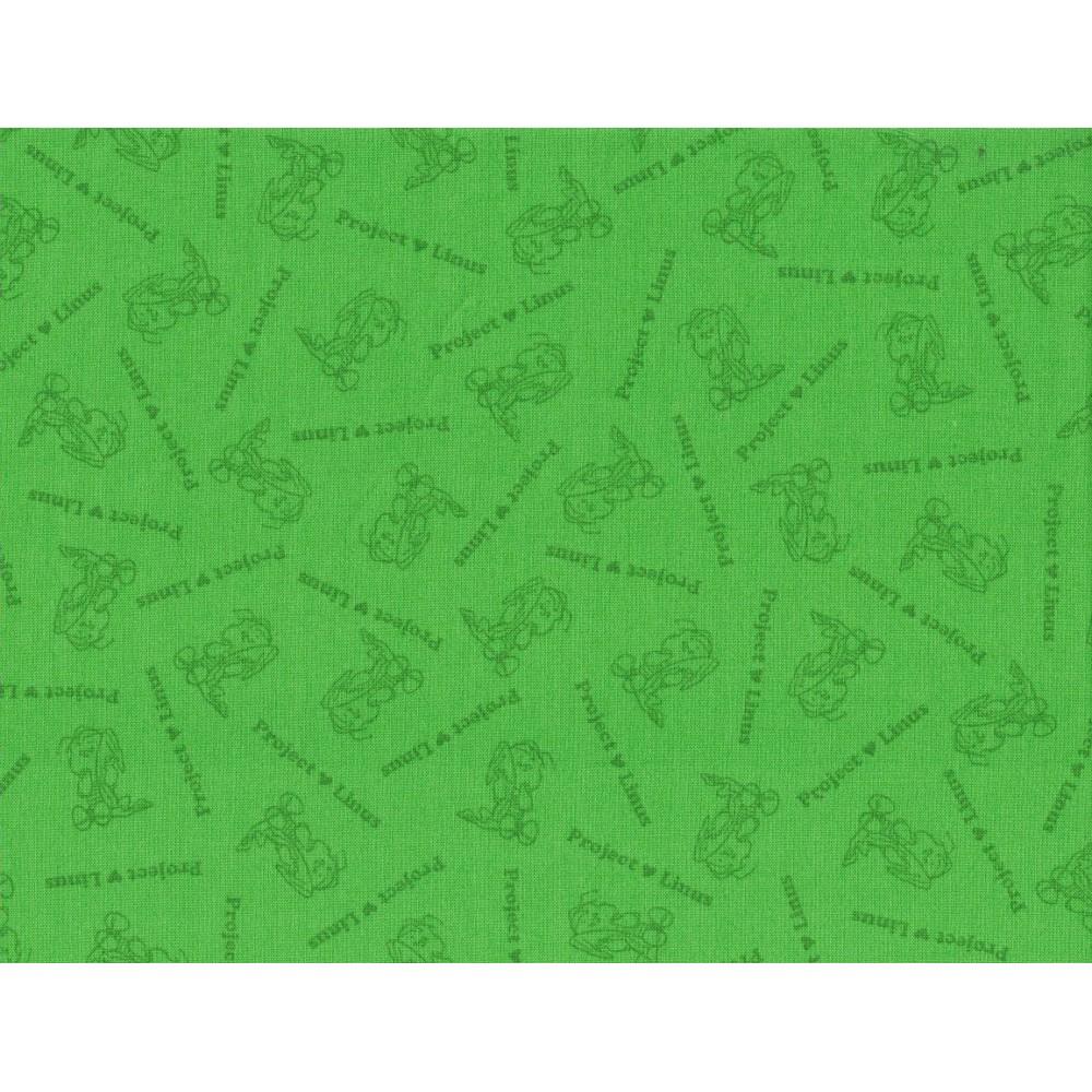 Coton Quilt 8501-104