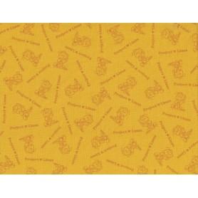 Coton Quilt 8501-105