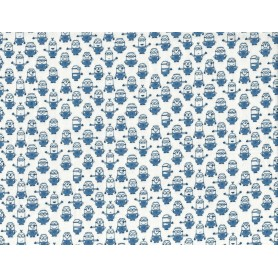 Coton Quilt 8501-106