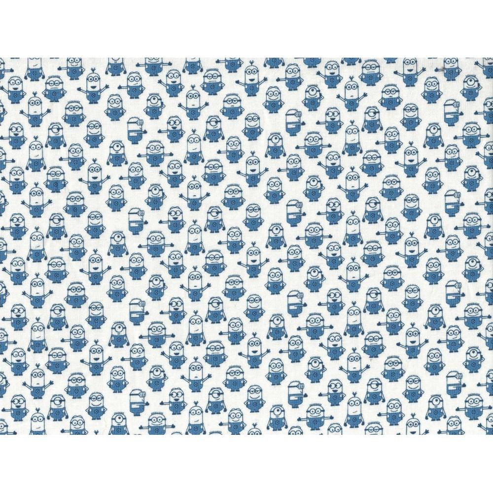 Quilt Cottons 8501-106