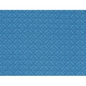 Coton Quilt 8501-108