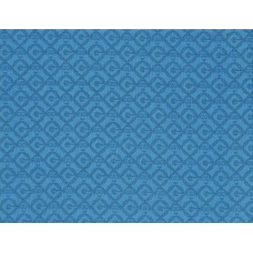 Quilt Cottons 8501-108