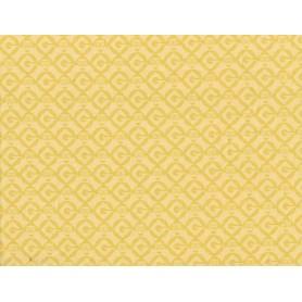 Coton Quilt 8501-110