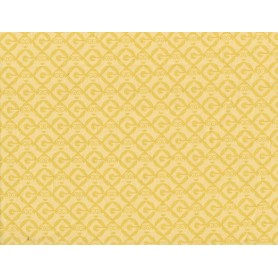 Quilt Cottons 8501-110