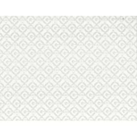 Coton Quilt 8501-109