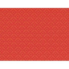 Coton Quilt 8501-111