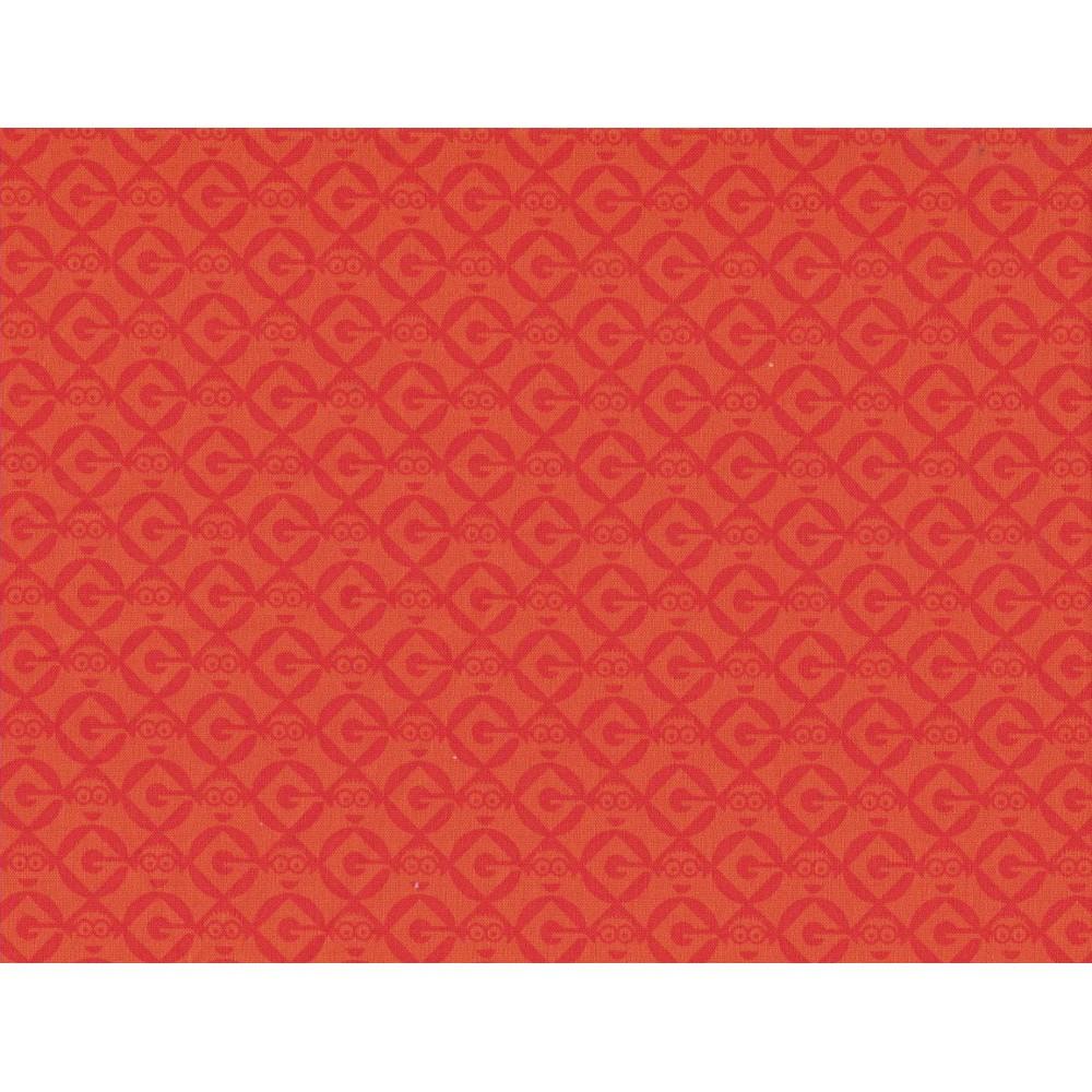 Quilt Cottons 8501-111