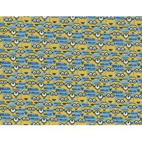 Quilt Cottons 8501-112