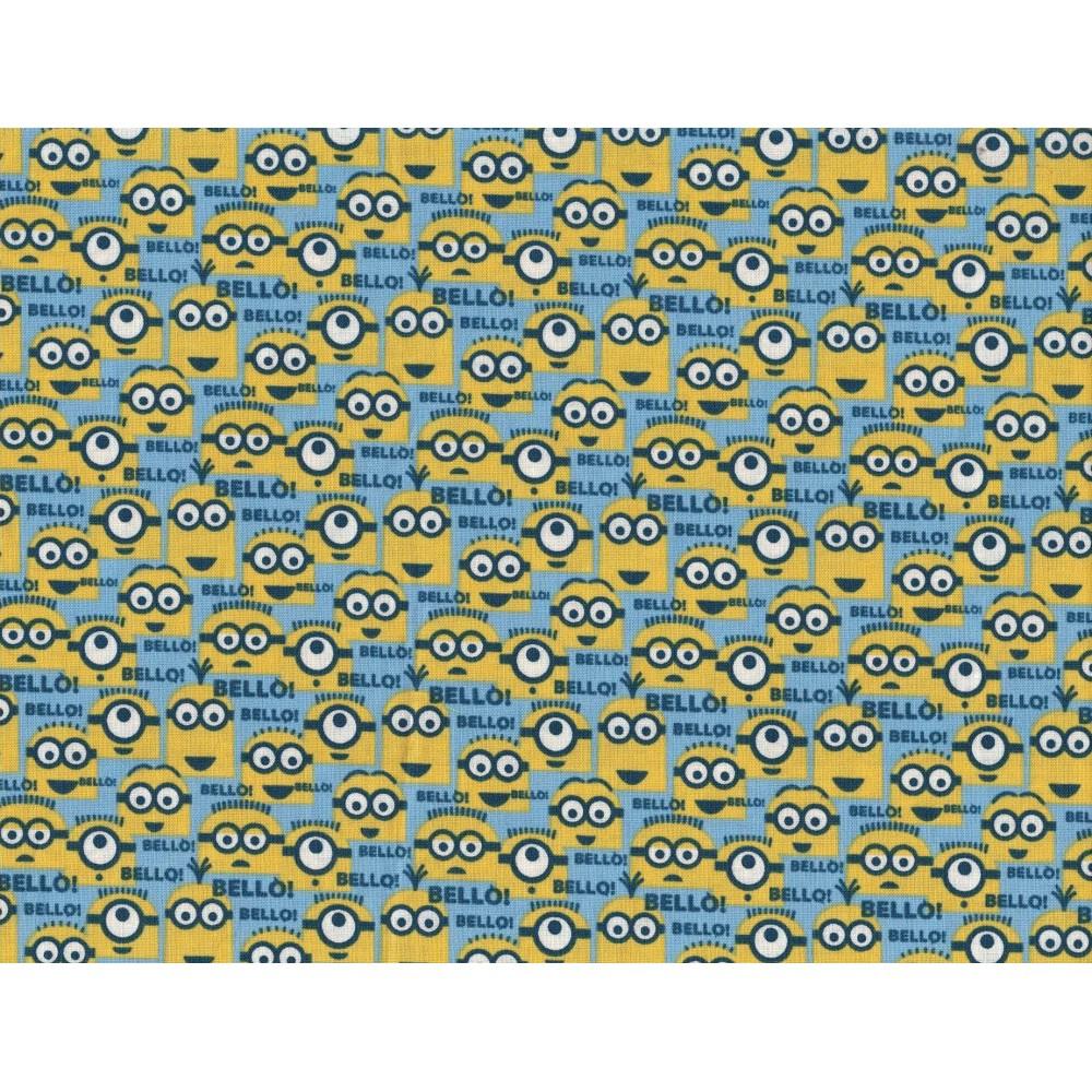 Coton Quilt 8501-112