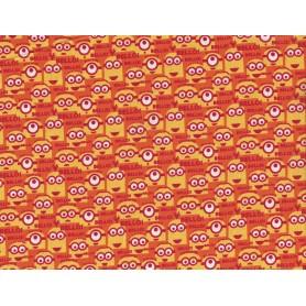 Quilt Cottons 8501-113