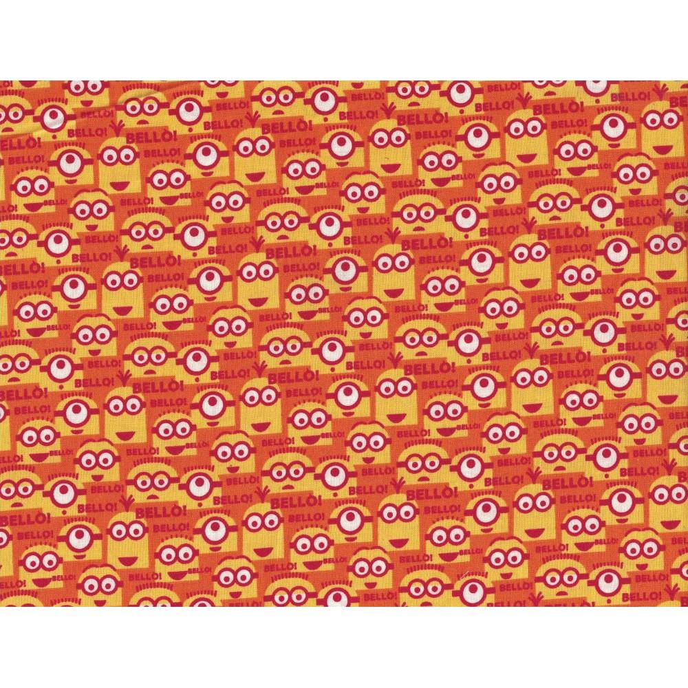 Coton Quilt 8501-113