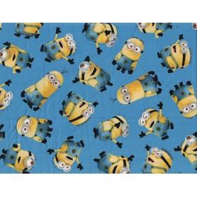 Quilt Cottons 8501-114