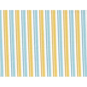 Coton Quilt 8501-122