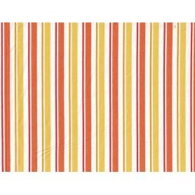 Quilt Cottons 8501-123