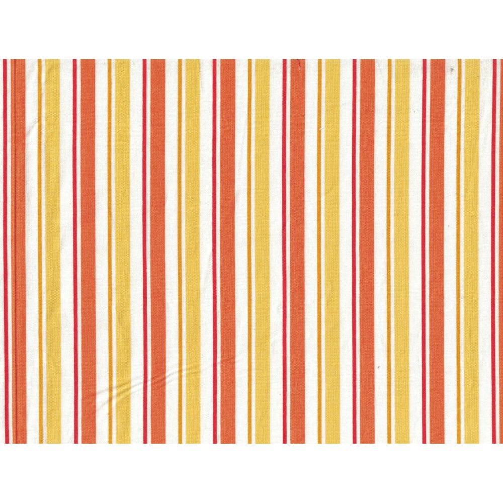 Coton Quilt 8501-123