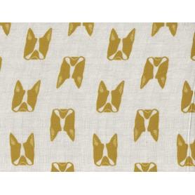 Quilt Cottons 6301-10