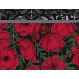 Quilt Cottons 6301-20