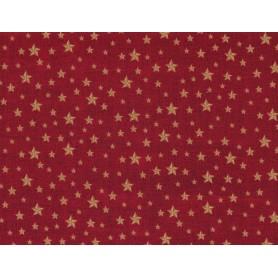 Quilt Cottons 6301-33