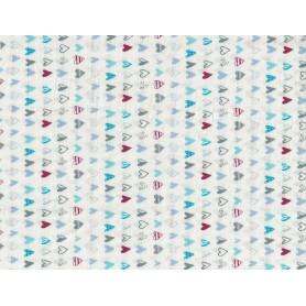 Quilt Cottons 6301-35