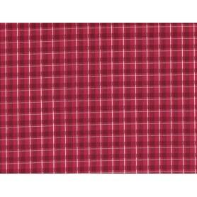 Quilt Cottons 6301-39
