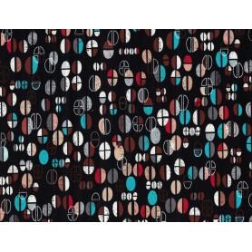 Quilt Cottons 6301-51