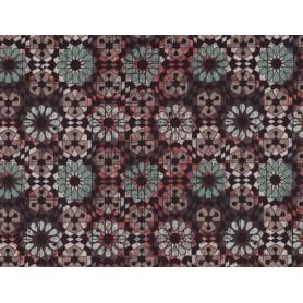 Quilt Cottons 6301-55