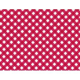 Quilt Cottons 6301-76
