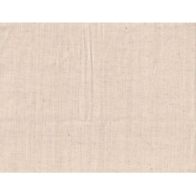 Prewashed Natural Linen 6418-4