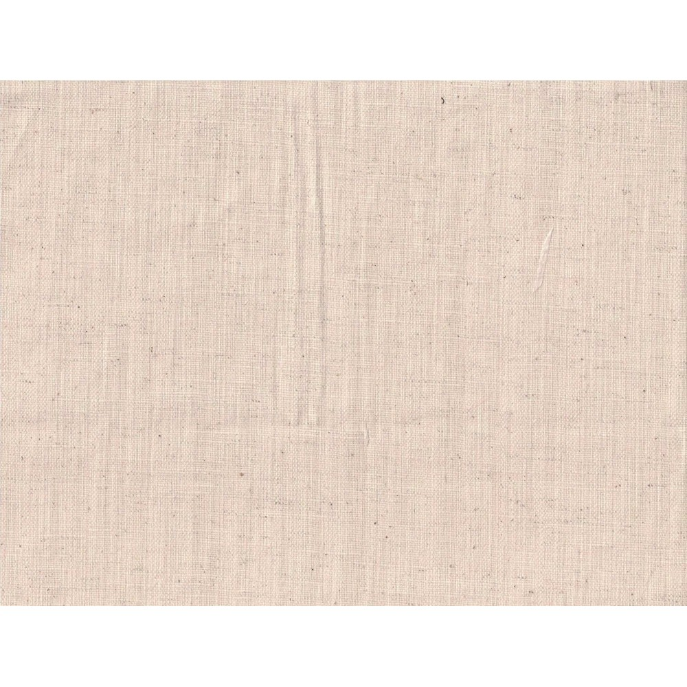 Prewashed Natural Linen 6418-4