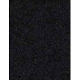 Boiled Wool 5140-2