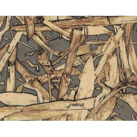 Nylon Camouflage 10001-1
