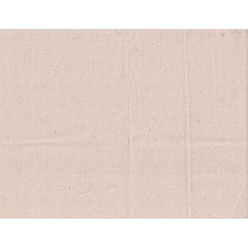 Canvas Naturel 6415-04