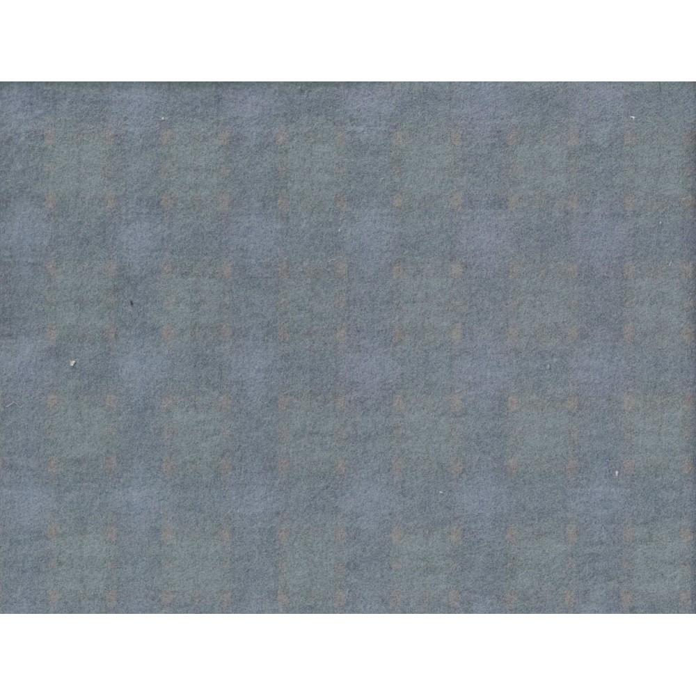 Coton Ouaté 9915-2