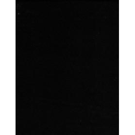 Coton Satin 10126-01