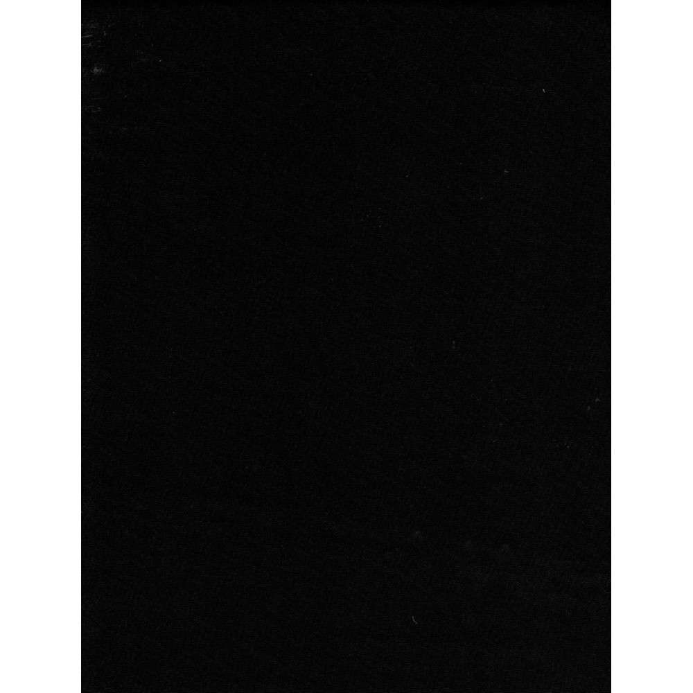Satin de Coton 10126-01