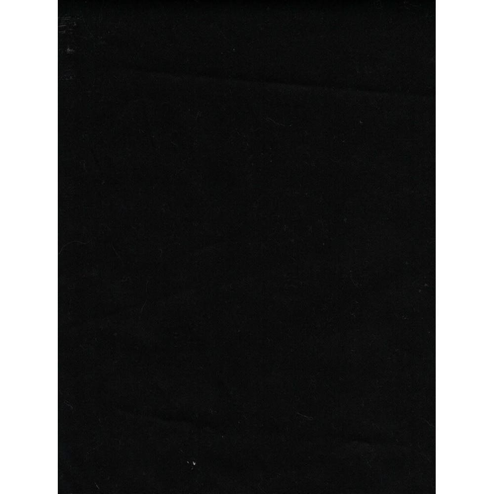 Satin Coton Extensible 9905-1