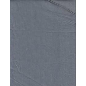 Cotton Sheeting 10133-1