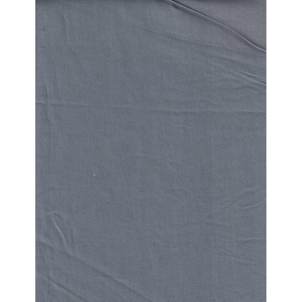 Cotonnade Coton Uni 10133-1