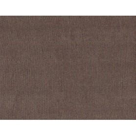 Foil Knit 3650-1